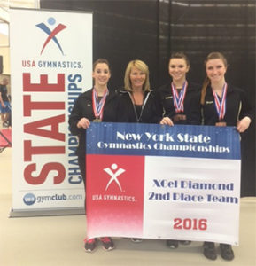 usa gymnastics massachusetts state meet